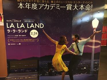 映画『ラ・ラ・ランド』のネタバレ・感想!ラストは切ないハッピーエンド