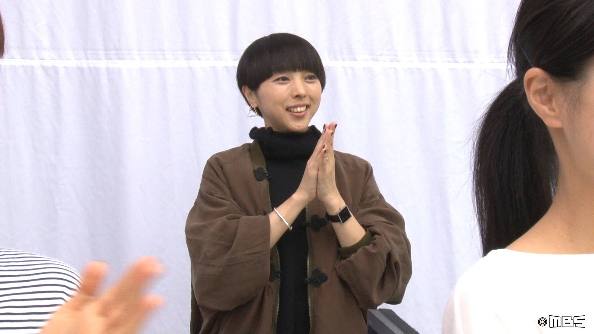 【MIKIKO先生】は恋ダンス、リオ五輪、Perfumeなどを手がけた最強振付師