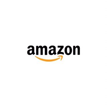 【30日間無料】世はまさに大『Amazonプライム会員』時代!特典がお得すぎるので紹介する