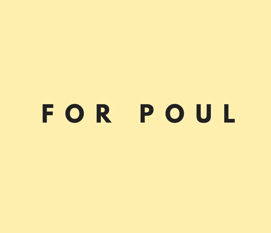 【ワイルドスピード】ポール・ウォーカーに捧げる曲『See You Again』がめちゃくちゃ泣ける