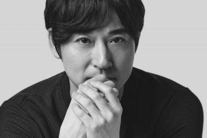 おすすめの日本人ニューエイジ・ピアニスト10選!弾きたくなる美しい旋律を奏でるピアニスト・作曲家を紹介
