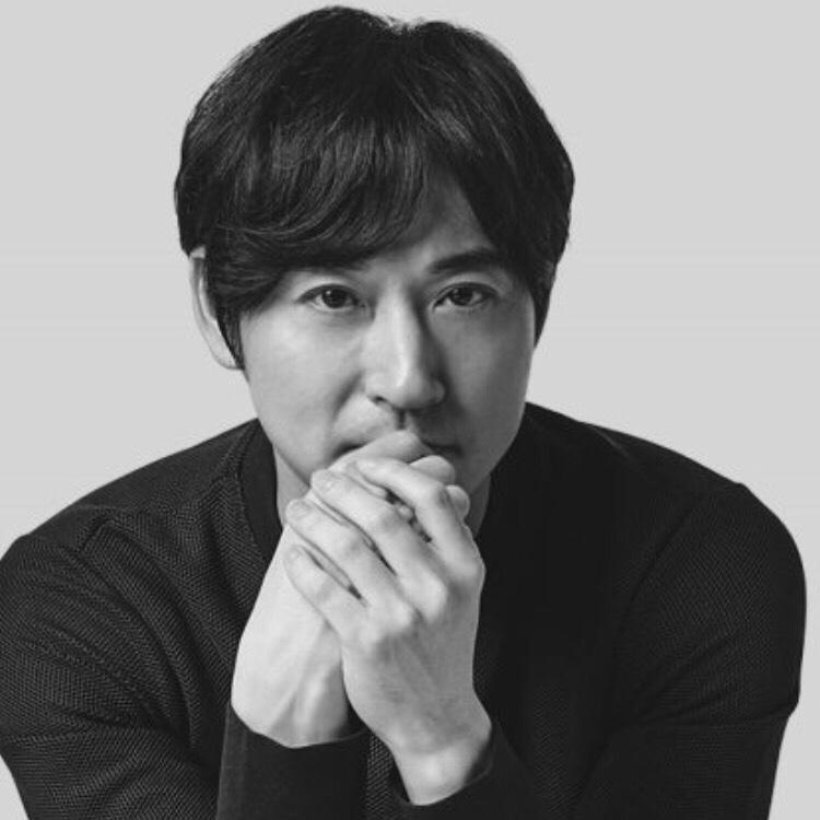 Yiruma(イルマ)の『River Flows In You』が素敵すぎて。『冬のソナタ』『夏の香り』などで有名な韓国人ピアニスト