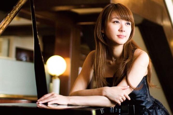 羽田裕美のZARDピアノカバーが素晴らしいので紹介する