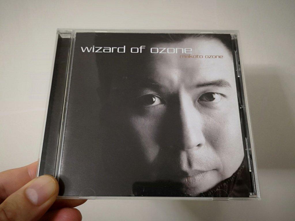 小曽根真さんの魅力。『We're All Alone』のピアノ・ソロ、『Asian Dream』が僕のジャズへの入り口